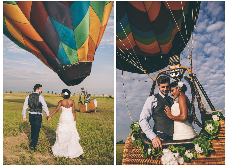 Hot Air Balloon Photo-27.jpg