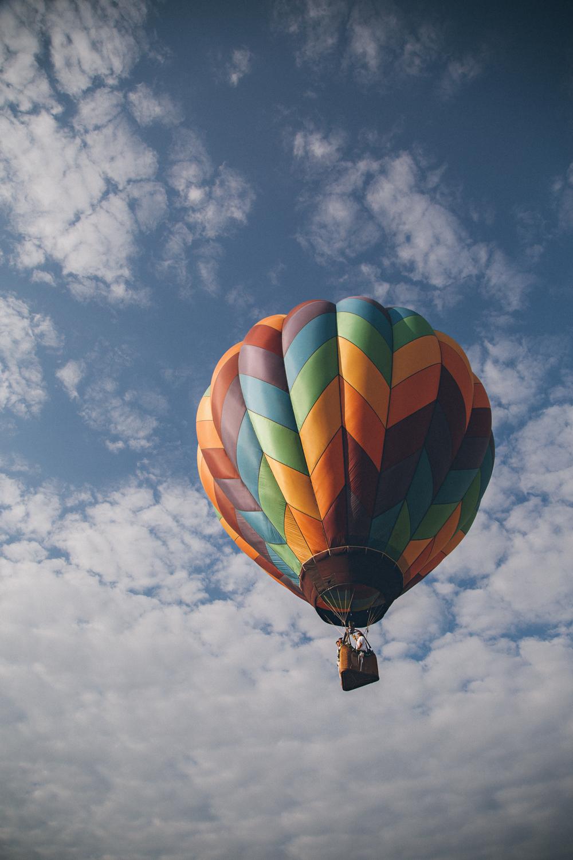 Hot Air Balloon Photo-28.jpg