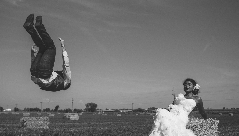 Hot Air Balloon Photo-33.jpg