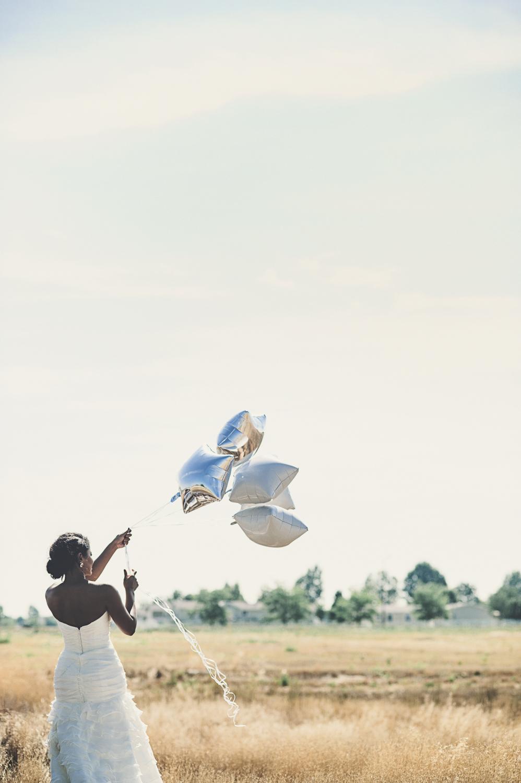 Hot Air Balloon Photo-39.jpg