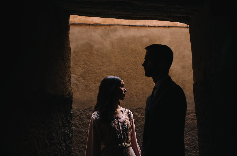 Morocco destination wedding photo-3.jpg