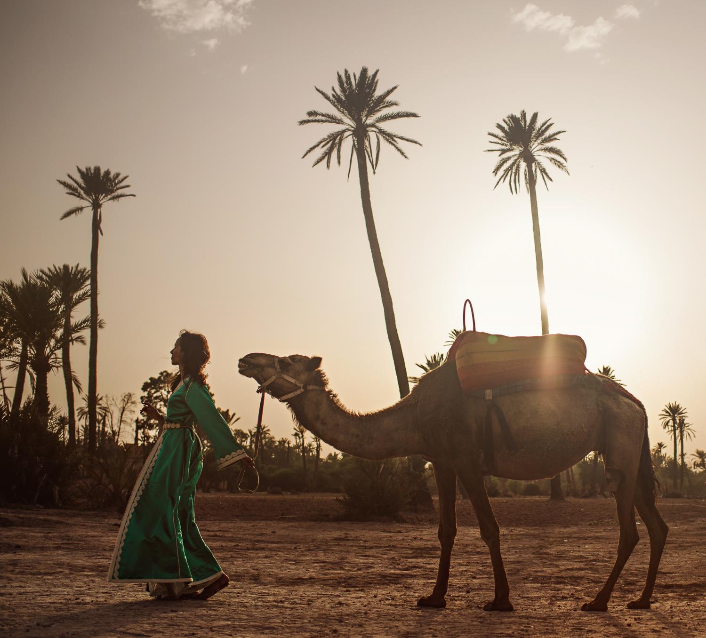 Morocco destination wedding photo-2.jpg