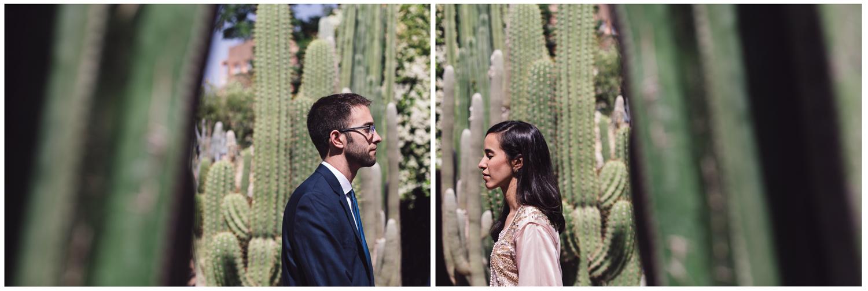 Morocco destination wedding photo-6.jpg