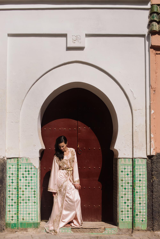 Morocco destination wedding photo-4.jpg