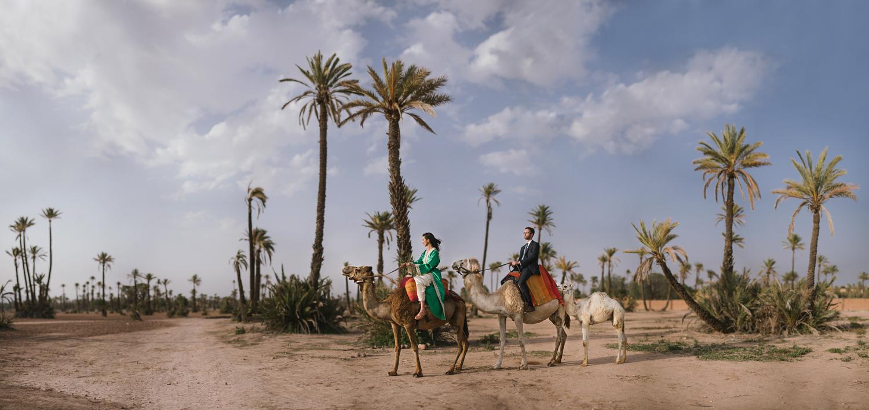 Morocco destination wedding photo-7.jpg