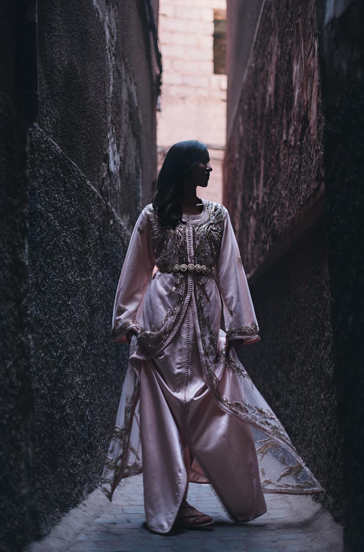 Morocco destination wedding photo-9.jpg