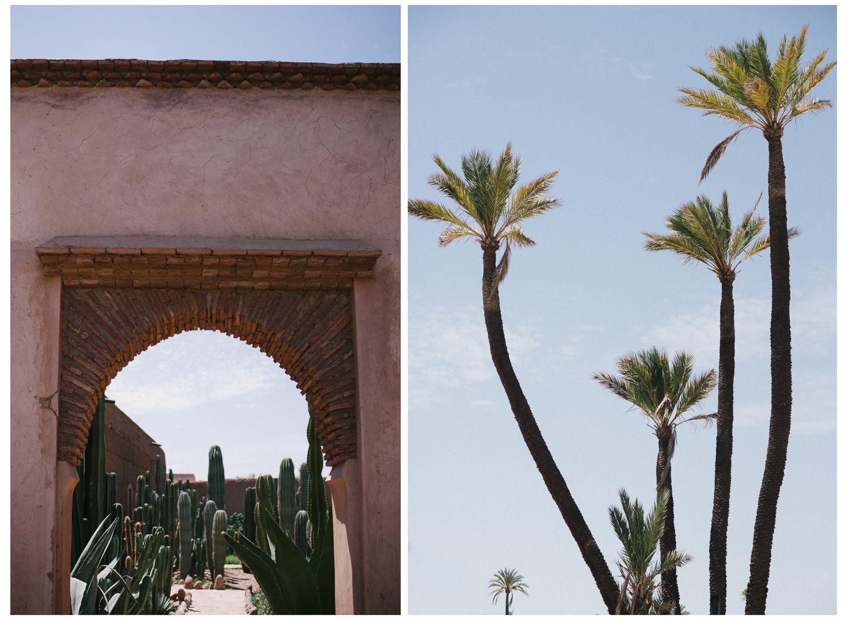 Morocco destination wedding photo-10.jpg