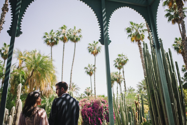 Morocco destination wedding photo-11.jpg