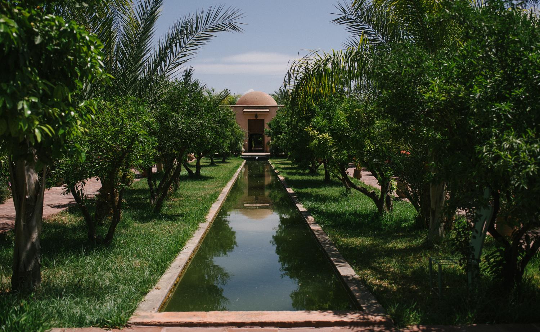 Morocco destination wedding photo-16.jpg