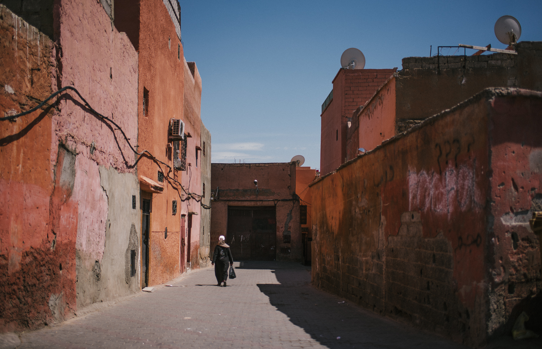 Morocco destination wedding photo-18.jpg