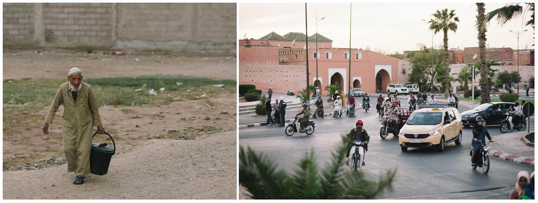 Morocco destination wedding photo-20.jpg