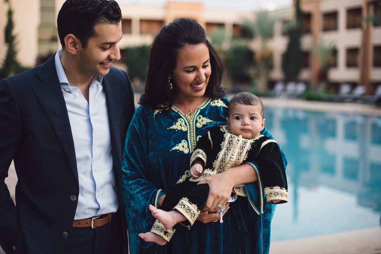 Morocco destination wedding photo-24.jpg