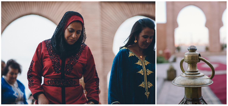 Morocco destination wedding photo-26.jpg