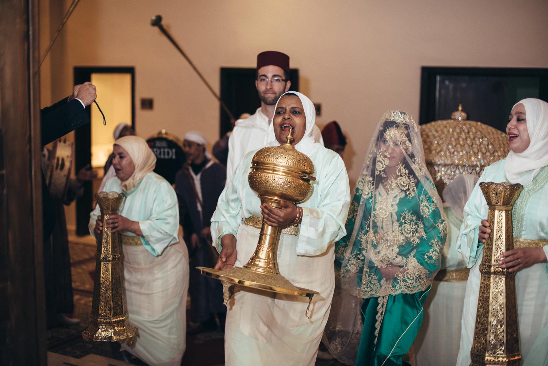 Morocco destination wedding photo-30.jpg