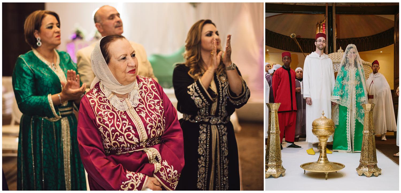 Morocco destination wedding photo-31.jpg