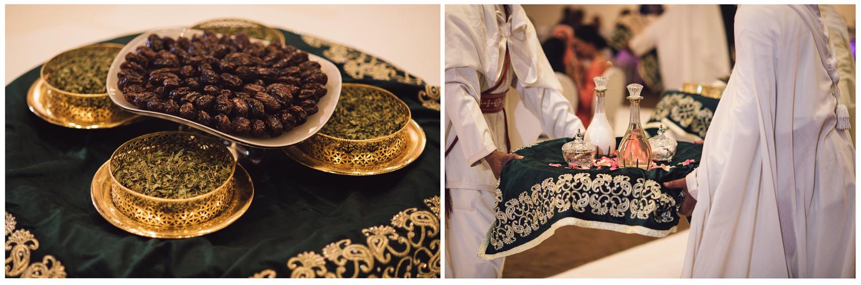 Morocco destination wedding photo-37.jpg