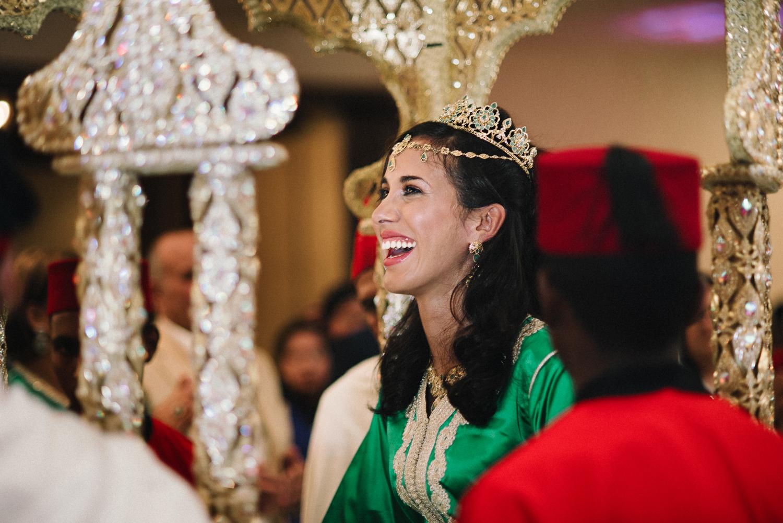 Morocco destination wedding photo-36.jpg