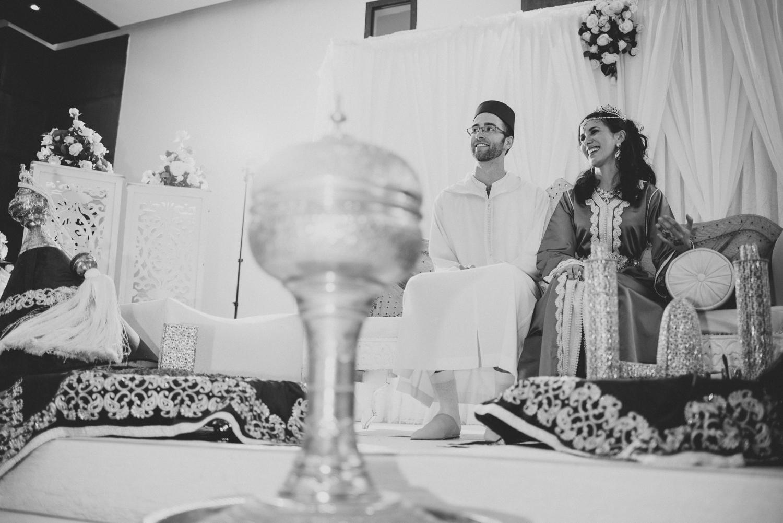 Morocco destination wedding photo-38.jpg