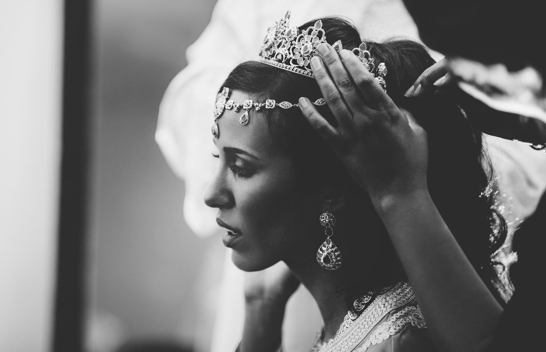 Morocco destination wedding photo-29.jpg