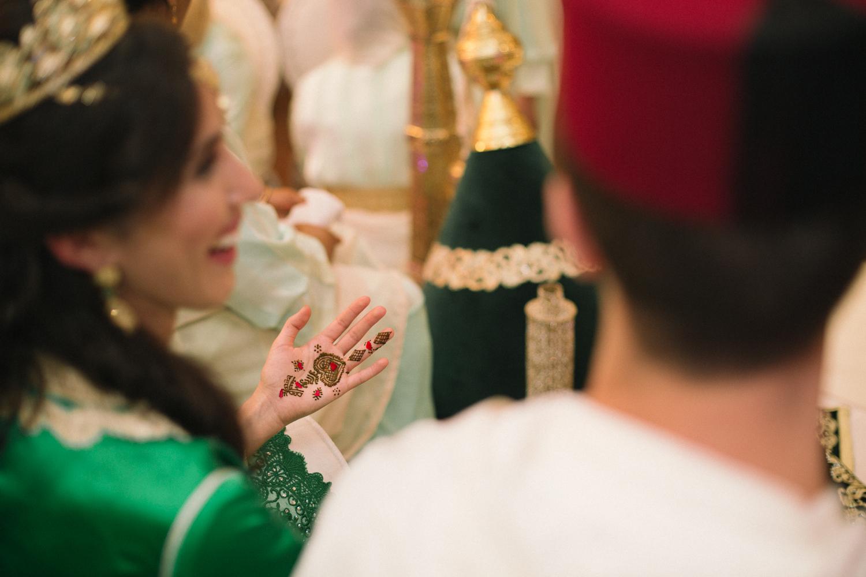 Morocco destination wedding photo-41.jpg