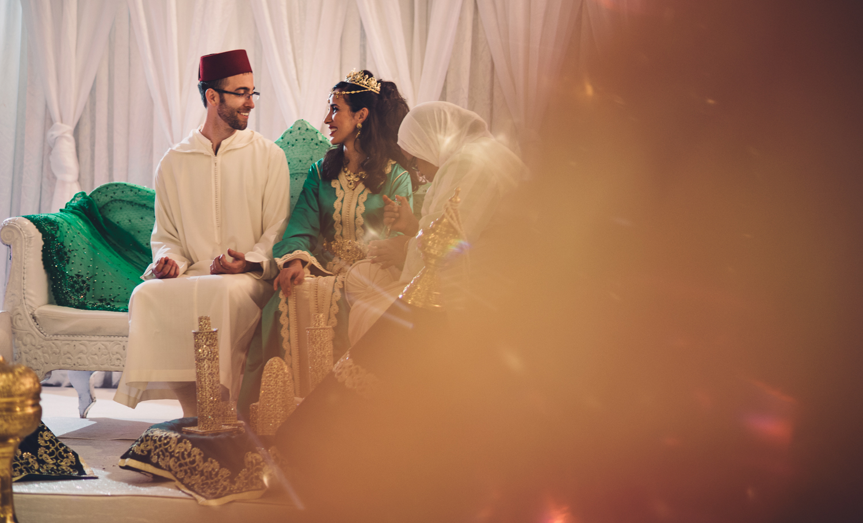 Morocco destination wedding photo-43.jpg