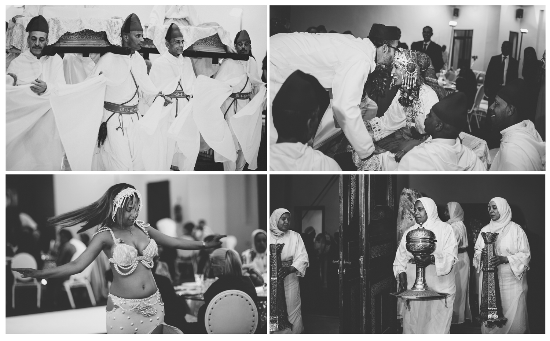 Morocco destination wedding photo-46.jpg