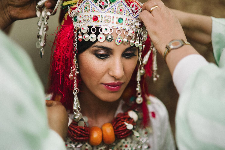 Morocco destination wedding photo-44.jpg