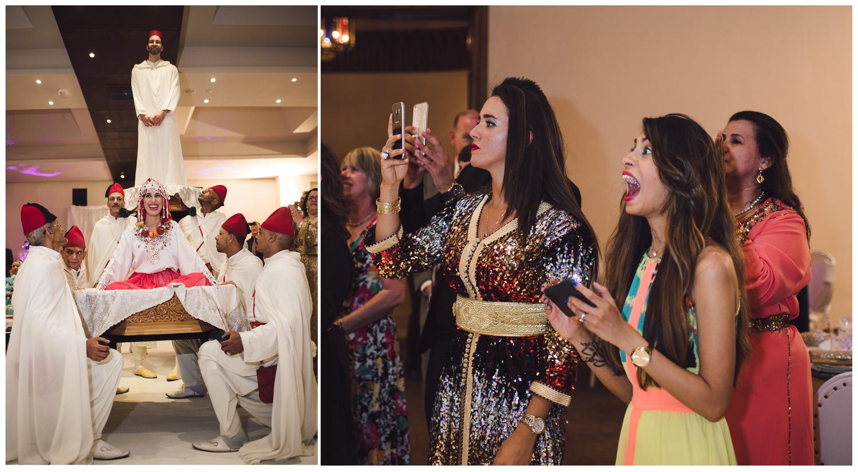 Morocco destination wedding photo-47.jpg