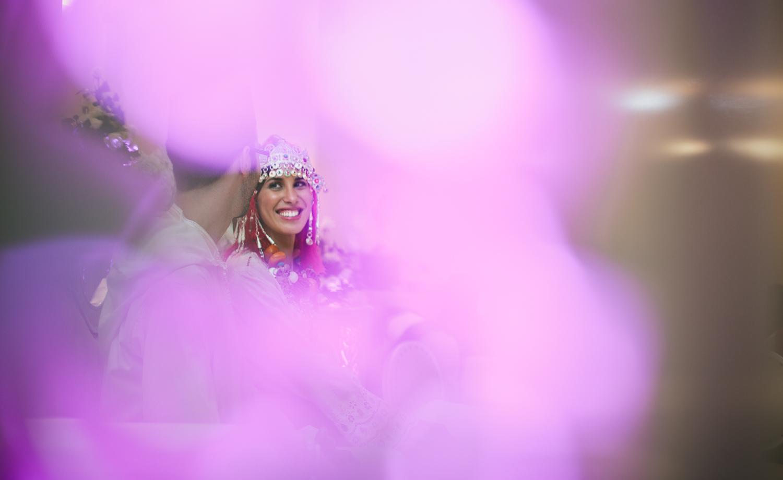 Morocco destination wedding photo-50.jpg