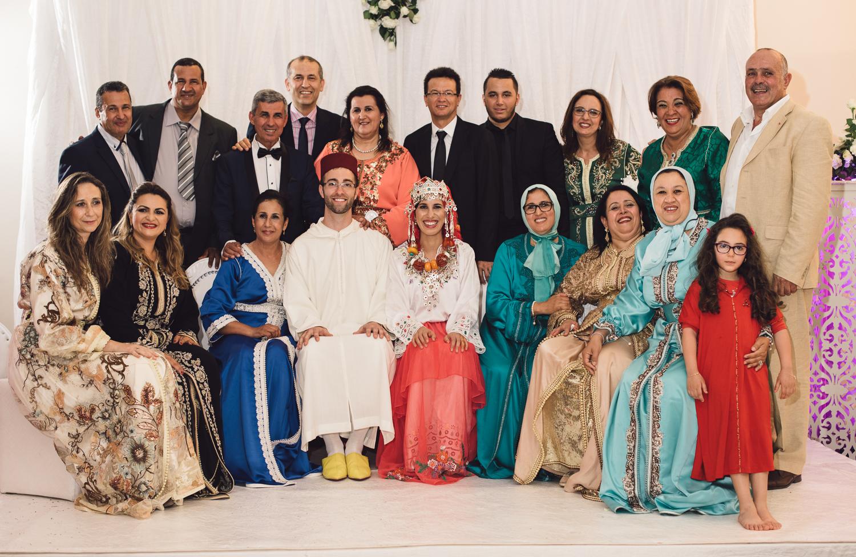 Morocco destination wedding photo-51.jpg
