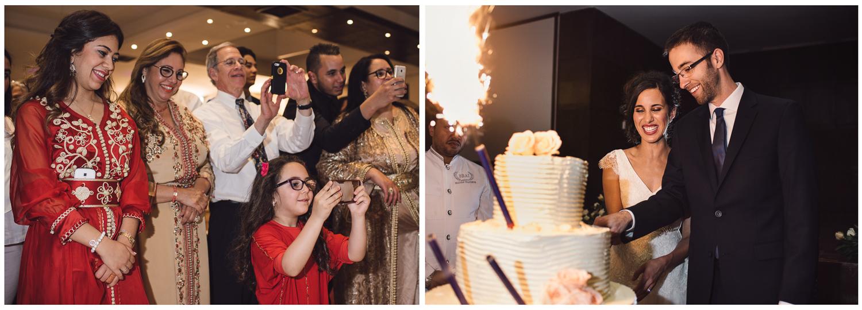 Morocco destination wedding photo-56.jpg