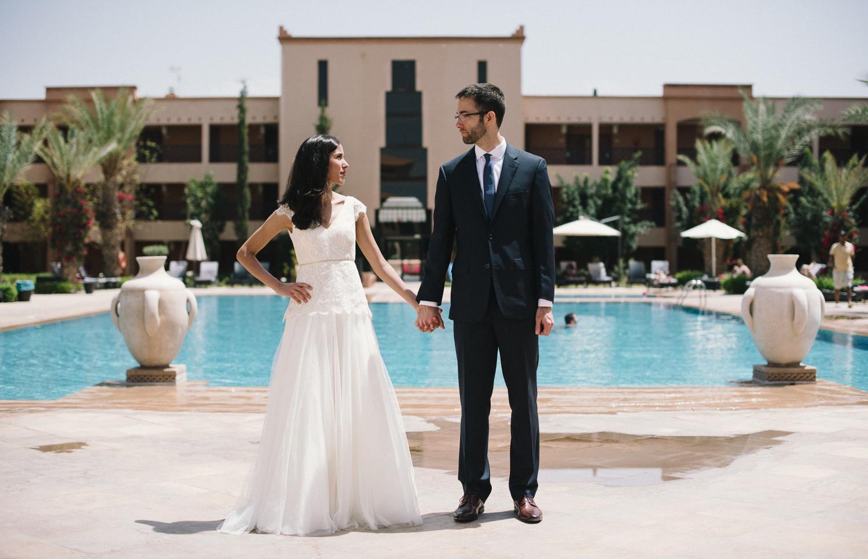Morocco destination wedding photo-64.jpg
