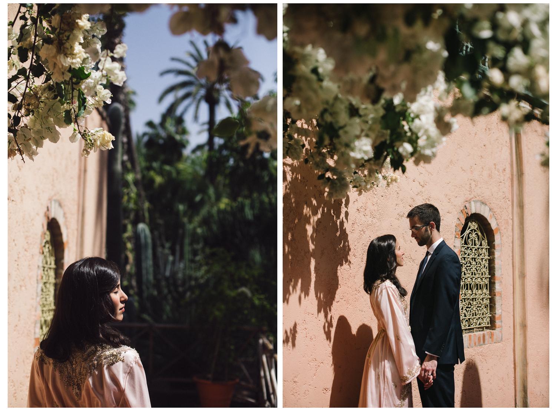 Morocco destination wedding photo-66.jpg