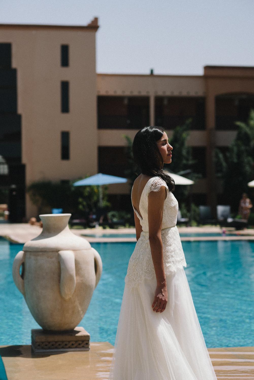 Morocco destination wedding photo-65.jpg
