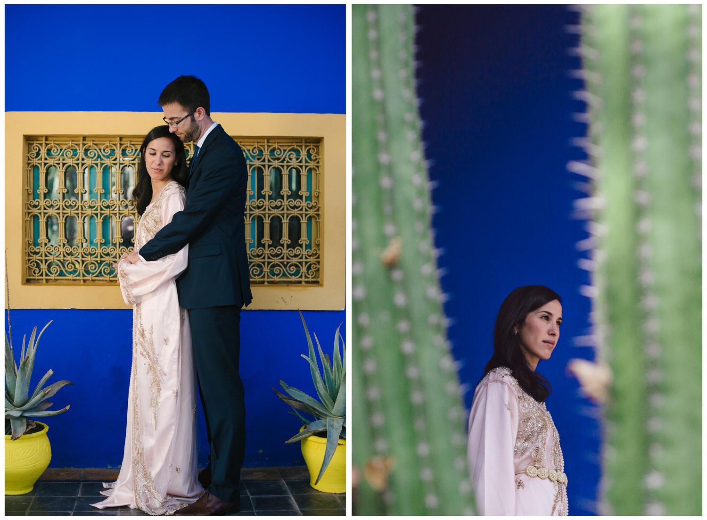 Morocco destination wedding photo-69.jpg