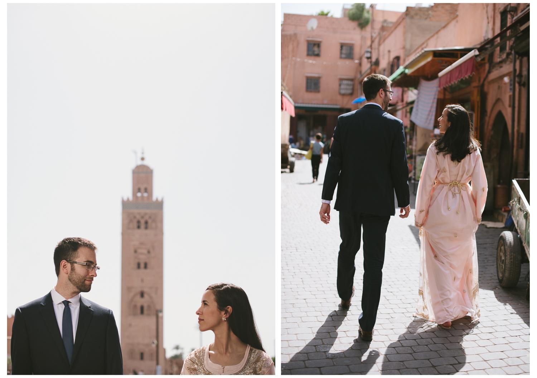 Morocco destination wedding photo-72.jpg