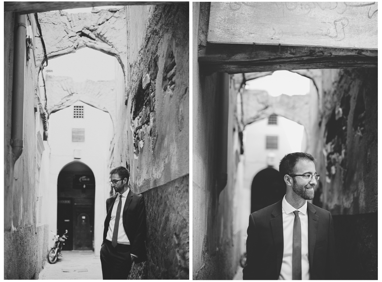 Morocco destination wedding photo-77.jpg
