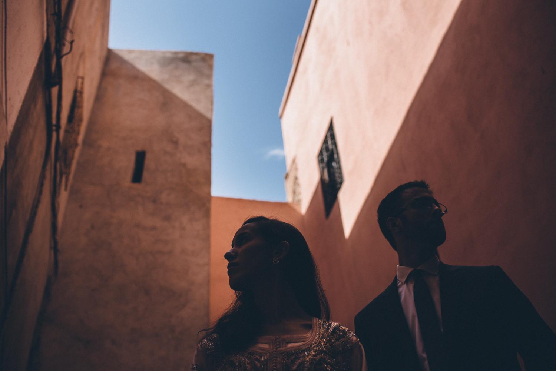 Morocco destination wedding photo-81.jpg