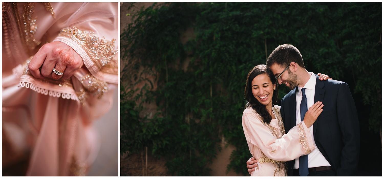 Morocco destination wedding photo-82.jpg