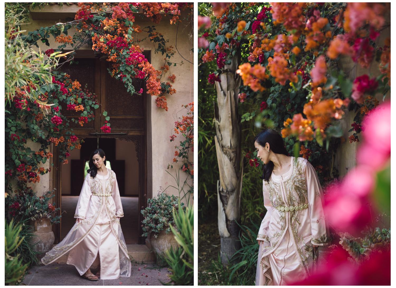 Morocco destination wedding photo-84.jpg