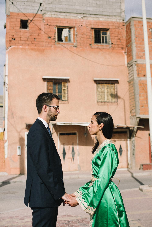 Morocco destination wedding photo-85.jpg