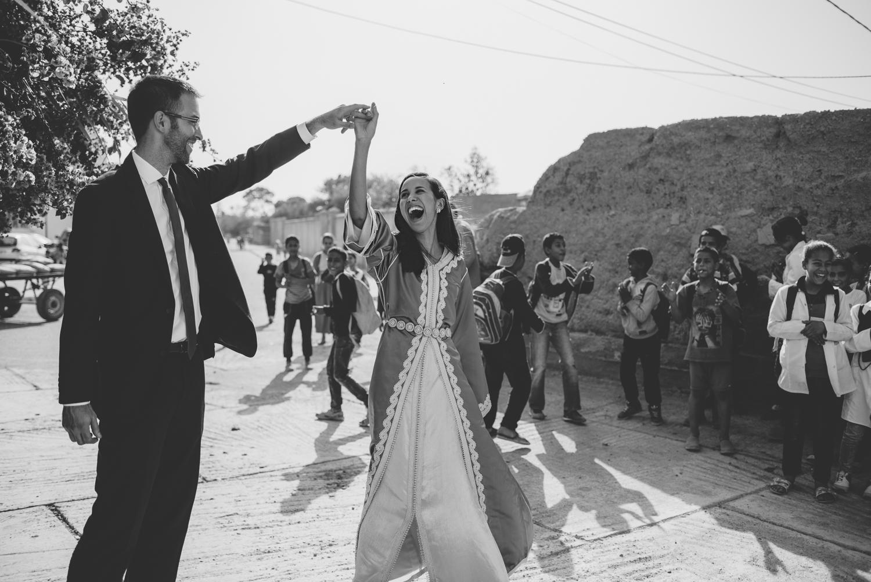 Morocco destination wedding photo-88.jpg