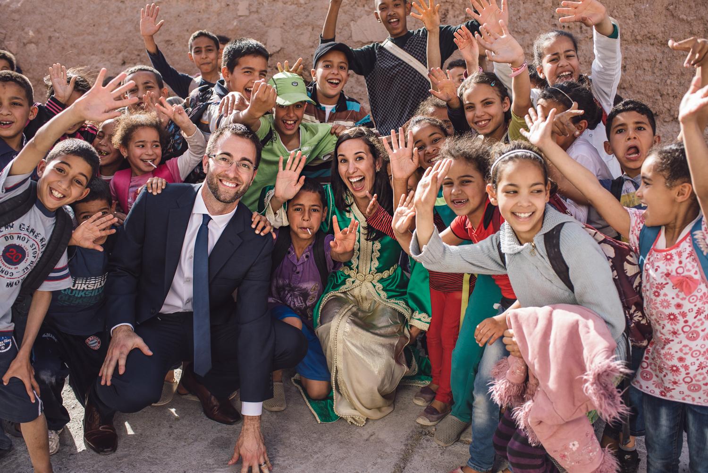 Morocco destination wedding photo-89.jpg