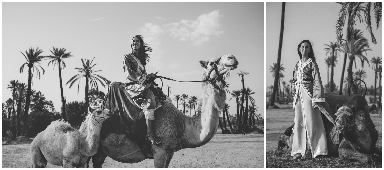 Morocco destination wedding photo-92.jpg