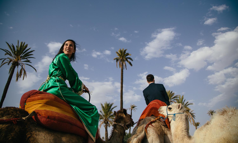 Morocco destination wedding photo-96.jpg