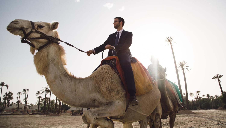 Morocco destination wedding photo-97.jpg