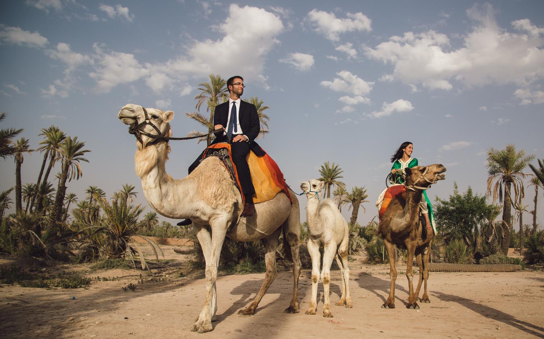 Morocco destination wedding photo-99.jpg