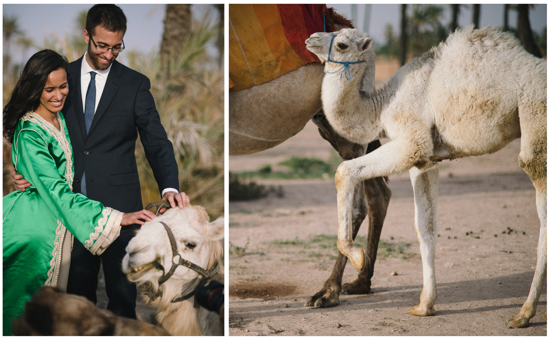Morocco destination wedding photo-100.jpg