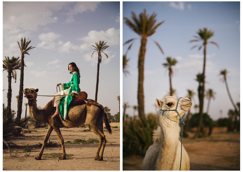 Morocco destination wedding photo-102.jpg