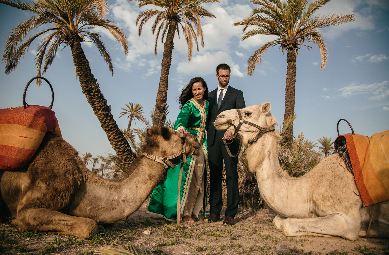 Morocco destination wedding photo-101.jpg